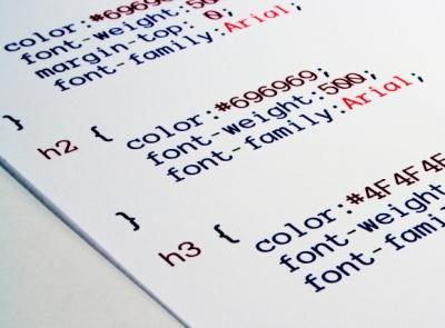 Learn CSS, CSS3 for beginners to advanced level