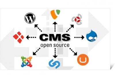 Introduction to Content Management System (CMS)